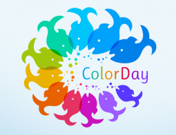 ColorDay