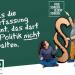 Kampagne zur Gleichstellung freier Schulen
