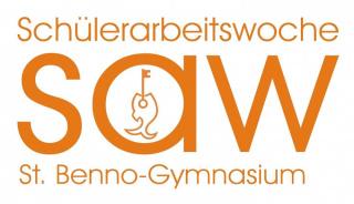 30. SAW  (7. - 11. Oktober 2019)